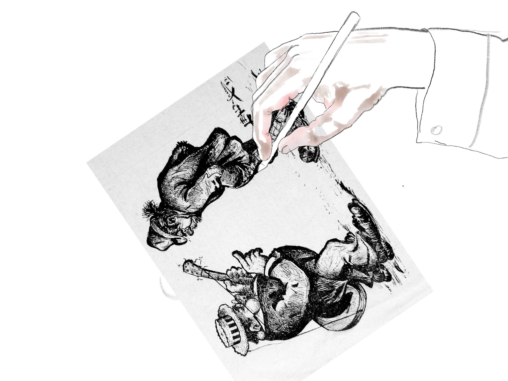 leal-desenhando.pdf.jpg