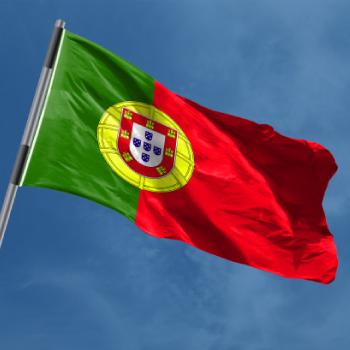dia-portugal-350x350.png